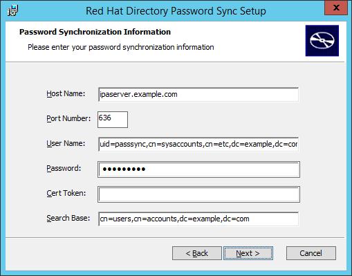 Windows Integration Guide - Red Hat Customer Portal