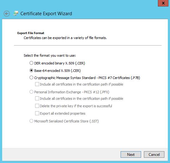 Windows Integration Guide Red Hat Enterprise Linux 7 | Red