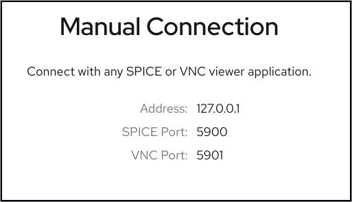 cockpit manual viewer info