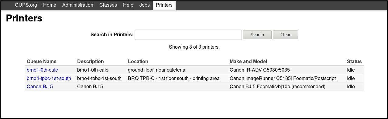 conf printer cups 1
