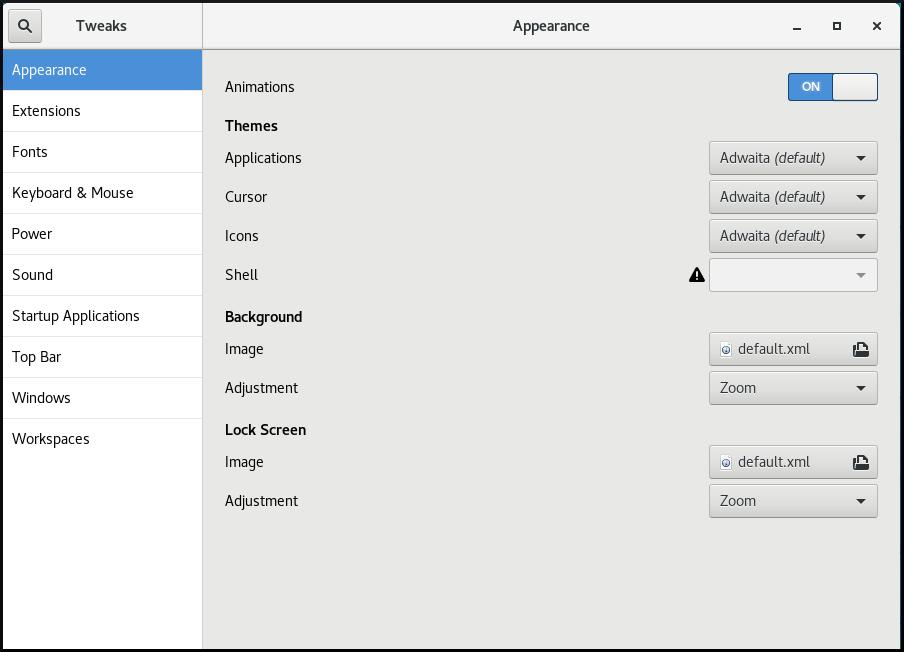 Managing RHEL systems from your desktop - Red Hat Customer Portal