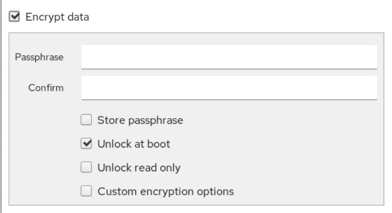 кокпитное шифрование