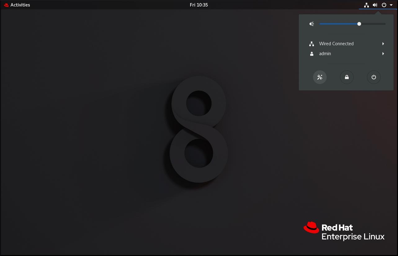 system menu gcc new