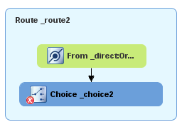 tutCBRrte2Choice2Added