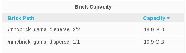 host bricks cap