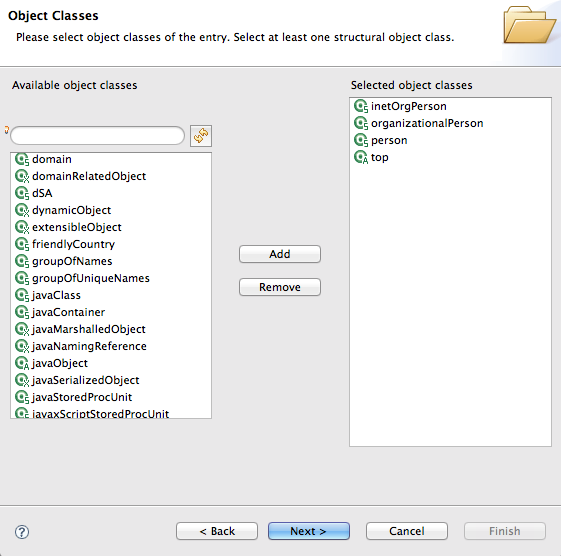 Security Guide Red Hat JBoss A-MQ 6 1 | Red Hat Customer Portal