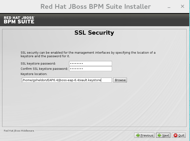 Chapter 2 Installation Options Red Hat Customer Portal