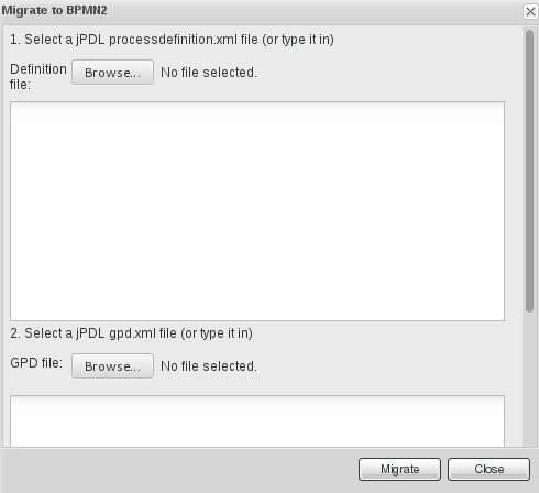 3 8  Process definition - Red Hat Customer Portal