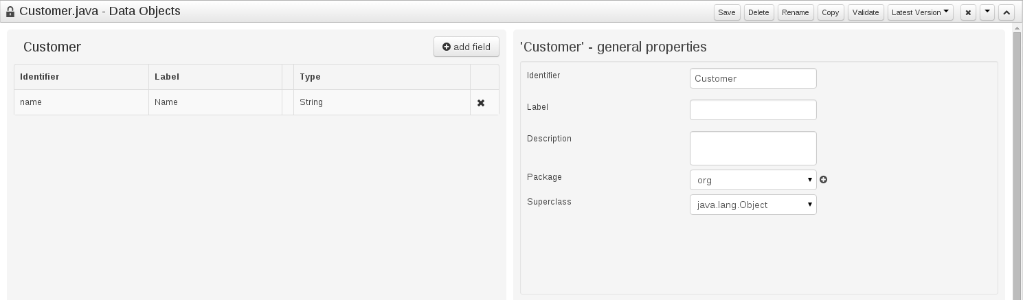 4 14 Data Models Red Hat Customer Portal