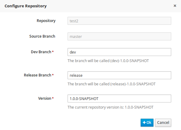 Chapter 8  Asset Repository - Red Hat Customer Portal