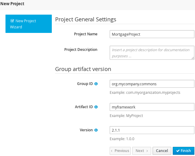 Administration and Configuration Guide - Red Hat Customer Portal