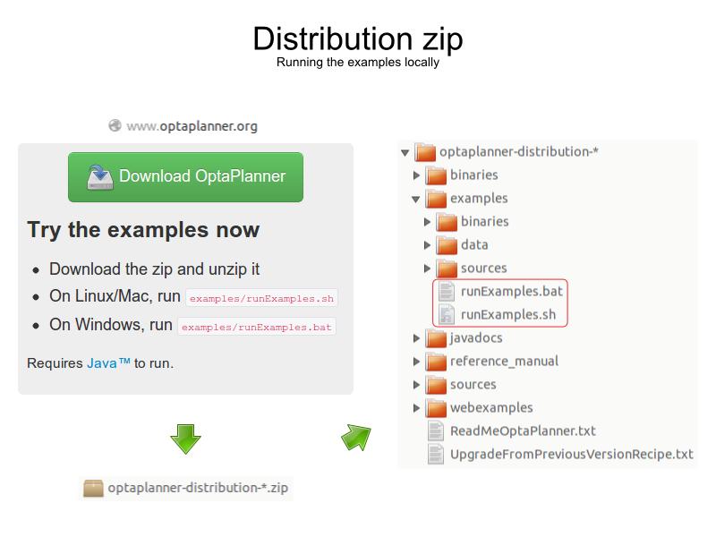 Download Business Resource Planner