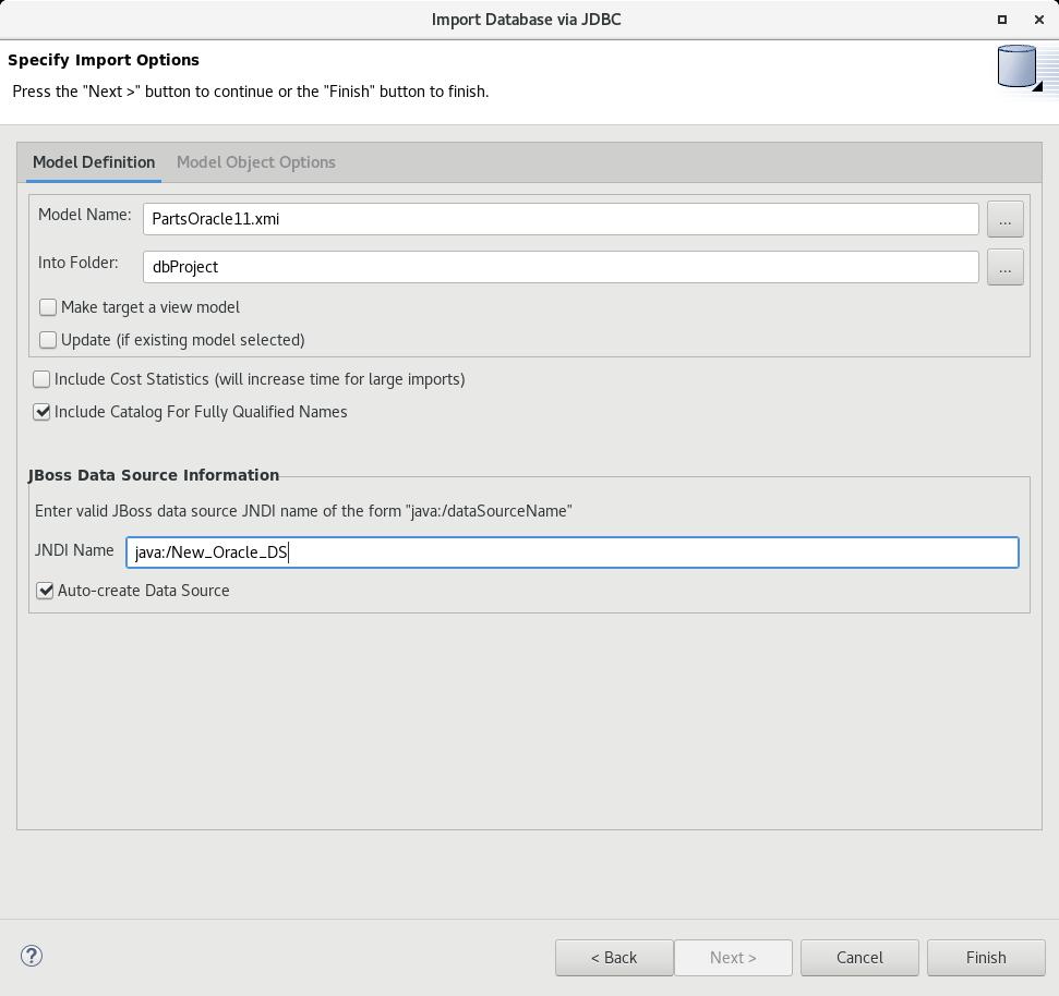 User Guide Volume 1: Teiid Designer - Red Hat Customer Portal