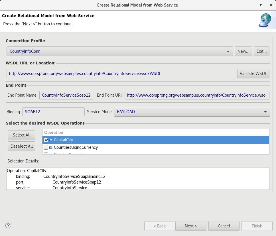 User Guide Volume 1: Teiid Designer Red Hat JBoss Data