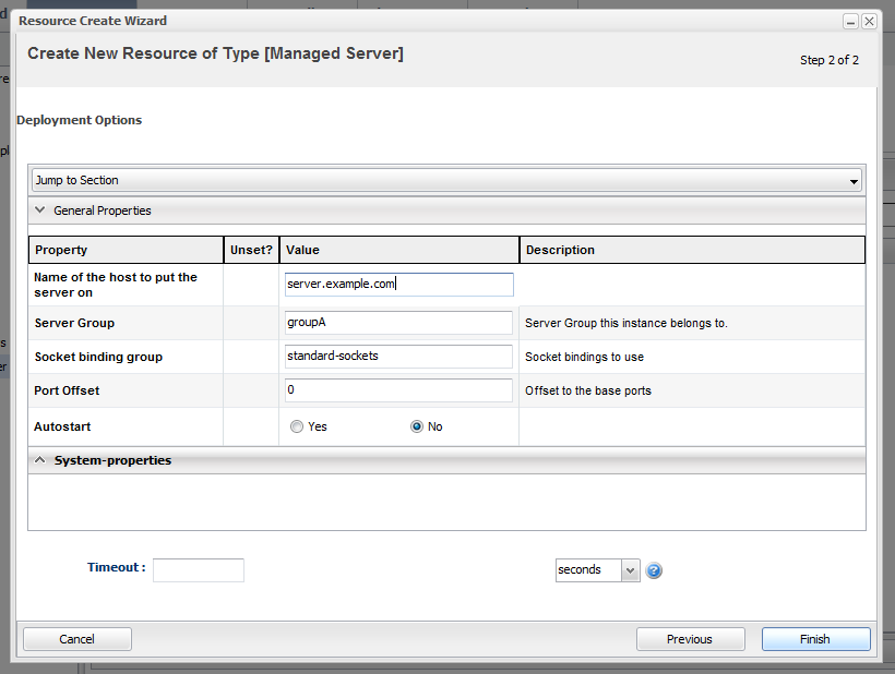 How to Manage JBoss Servers with JBoss ON - Red Hat Customer Portal