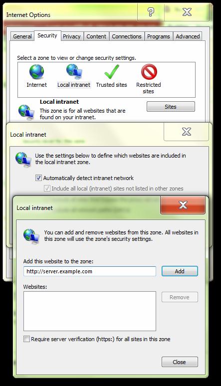 Jboss 7.1 download