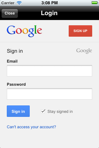 iOS_OAuth_Sample.png