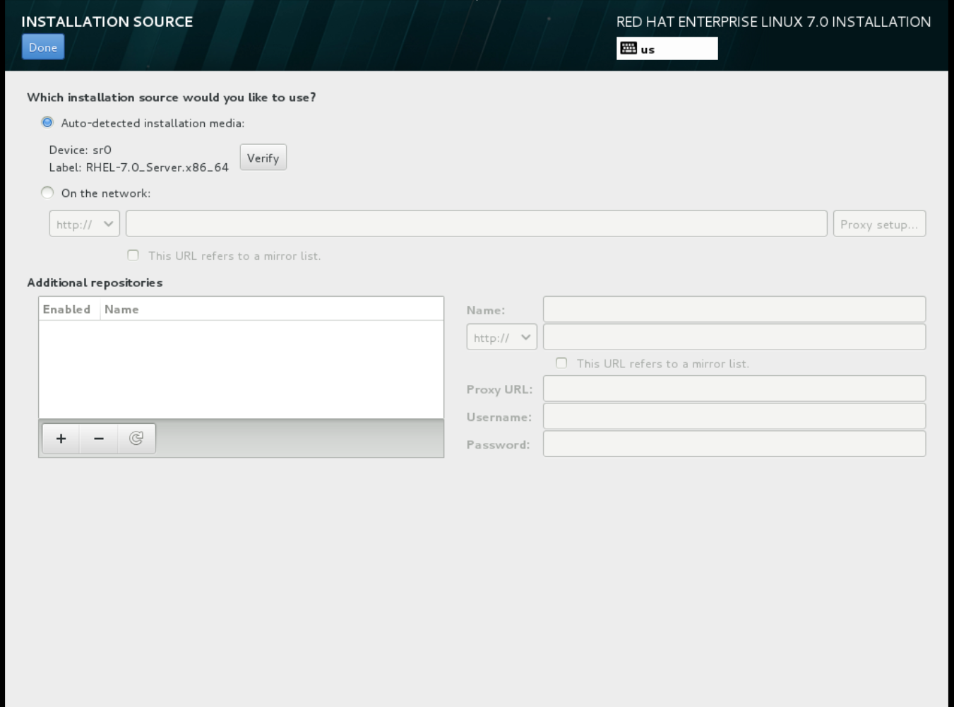 Chapter 1  Image Service - Red Hat Customer Portal