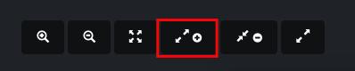 expand nodes