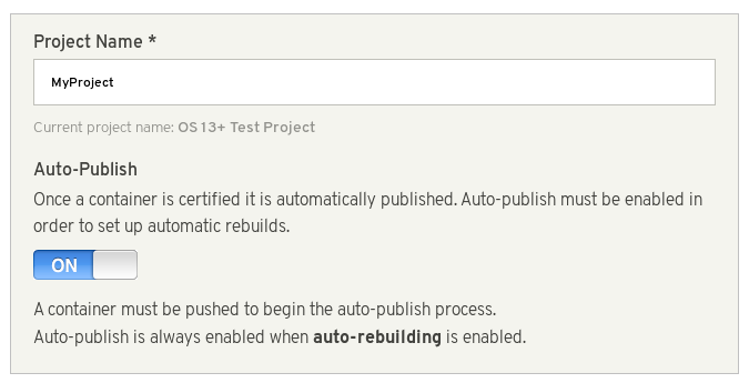ProjectSettings01