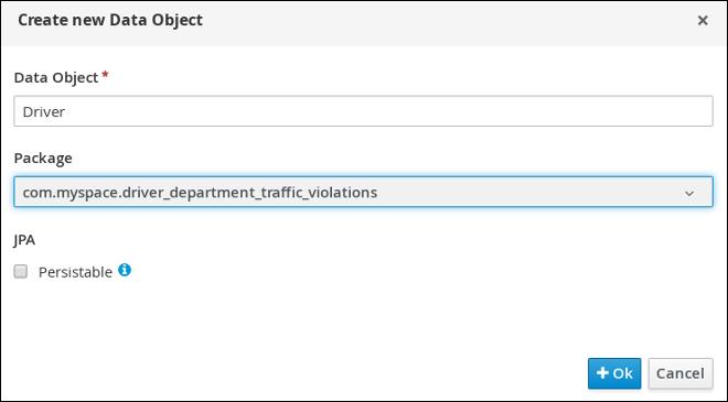 data object2