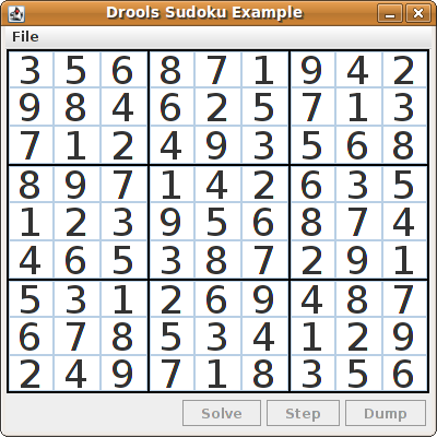 sudoku3