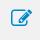 pim edit icon