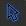 pim selection icon