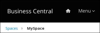 spaces teams bc