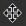 pim pan icon
