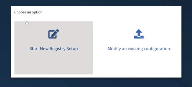 Deploy Red Hat Quay on OpenShift Red Hat Quay 3 | Red Hat