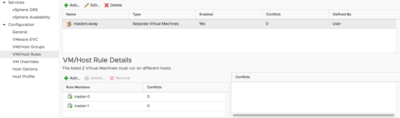 Deploying and Managing OpenShift Container Platform 3 6 on