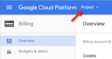 Deploying and Managing OpenShift 3 9 on Google Cloud