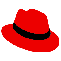 8 0 release notes - Red Hat Customer Portal